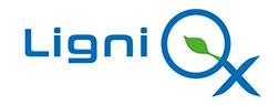 ligniox.eu